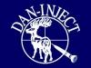 Dan-inject